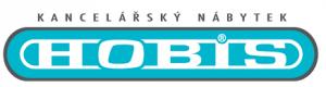 Nábytek do kanceláří řady Hobis nabízíme i v Olomouci, Přerově, Prostějově a Šumperku