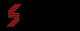 SINTAKA - Česká židle