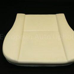 Sedák kancelářské židle zHR studené pěny