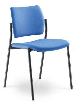 Kancelářské židle a křesla série LD seating Dream nabízíme i v Olomouci, Přerově, Prostějově a Šumperku