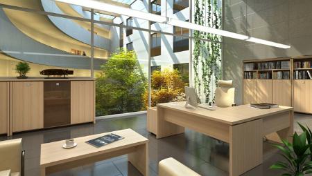 Nábytek EXNER nabízíme i v Olomouci, Přerově, Prostějově a Šumperku