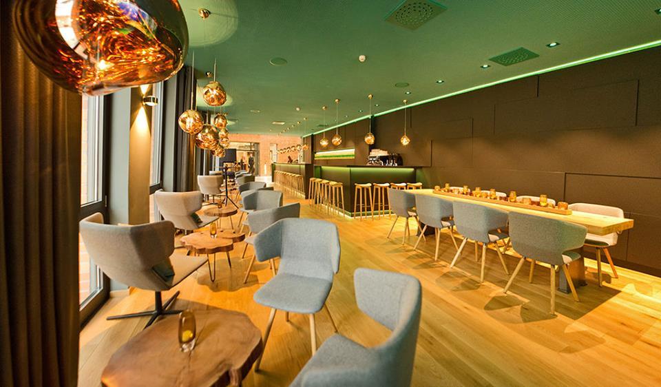 Kancelářské židle a křesla série LD seating Flexi nabízíme i v Olomouci, Přerově, Prostějově a Šumperku