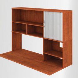 Kancelářský nábytek HOBIS umíme vyrobit i odlišných rozměrech jako atyp i v Olomouci, Přerově, Prostějově a Šumperku
